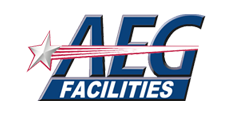 AEG Facilities