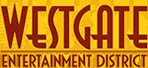 Westgate-icon