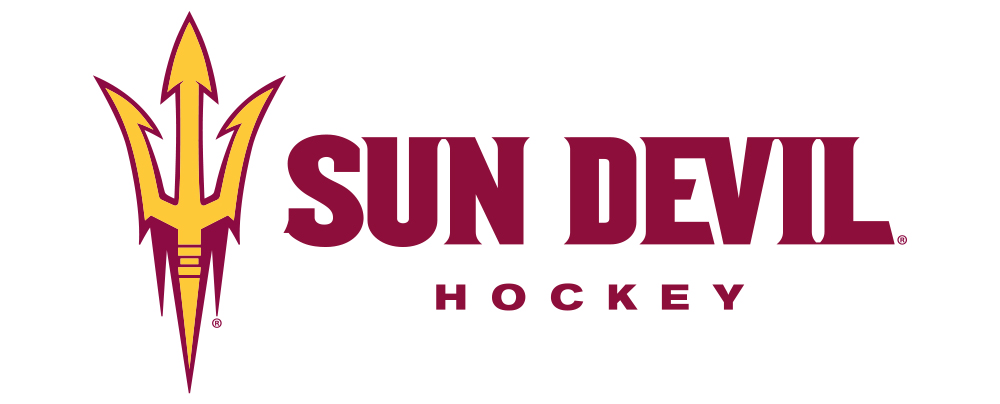 ASU vs Boston University