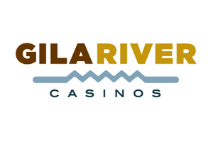 Gilla river casino canfield casino congress park